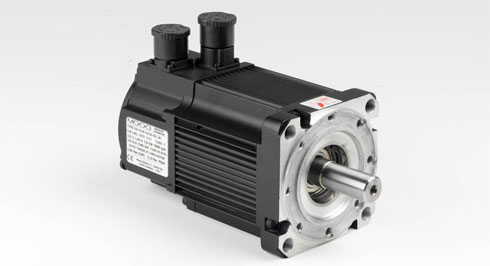 Motore direct drive D1200